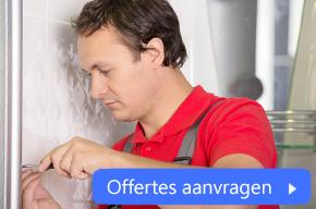 5000 Euro Badkamer : Douche renovatie wij renoveren uw badkamer scherpe prijzen