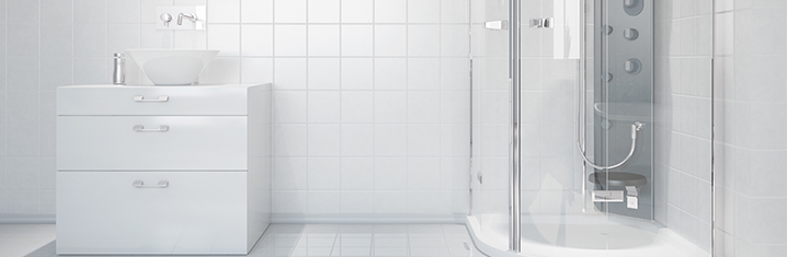 Stunning badkamer voor 5000 euro photos trend ideas 2018 for Kostprijs renovatie badkamer